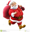 D-cartoon-santa-bag-35142944 1
